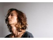 エンジョイヘア アクシス(enjoy hair axis)の雰囲気(津田沼で唯一のメンズサロン!)