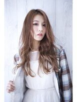 mighty ☆surf☆loose wave☆[052-262-4162]