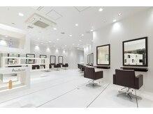 タヤ 小倉アイム店(TAYA)の雰囲気(洗練された上質な空間で優雅なひとときをお過ごしください♪)