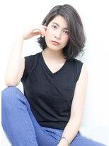 クレマレグ(Clema REGU)cool beauty style