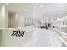 タヤ 小倉アイム店(TAYA)の雰囲気(思わず足を運びたくなる魅力溢れるサロン!)