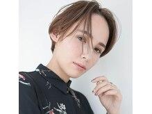 ヘアーサロン レイ(hair salon RAY)