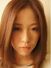 ヘアールーム グリン(Hair room GRin)GRin×Pureボブ☆