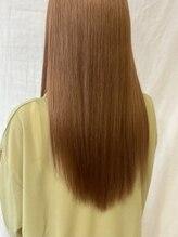 フェリシータ 天神橋店(felicita)髪質改善トリートメント20代30代40代ブリーチしてる方にも