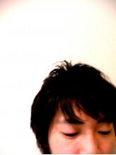 ビードロ(VIDOR)永野 篤志