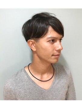 lotta】大人ナチュラル☆2ブロッ...