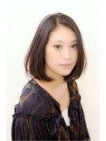 アイリ ヘアー(IRIE HAIR)☆美髪ボブ☆