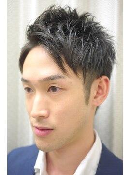 シエル ココ 志木店(Ciel coco)クラシカル2ブロック