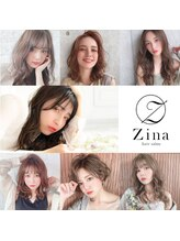 ジーナ 東京銀座(Zina)Zina2020 Style特集