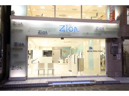 シオン 蒲田西口店(Zion)の写真