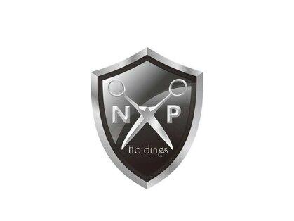 ナチュラルピー 富田店(Natural.p)の写真