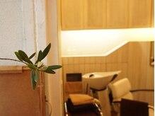 ディジュ ヘア デザイン 小町店(Didju hair design)の雰囲気([女性スタッフ多め]温かい雰囲気と確かな技術でおもてなし。)