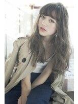 Lietto☆外国人風フェアリーオリーブアッシュ TEL0364574337