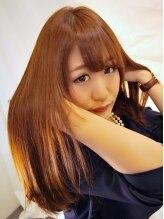 サロンドブレーメン(salon de BREMEN by Hero)トレンド女子はいつだって美髪♪髪の美容整形トリートメント