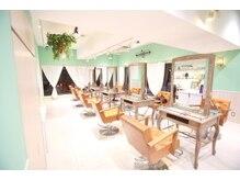 ネオリーブアピ 池袋店(Neolive api)