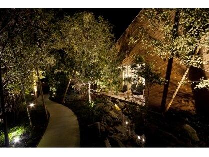 サクラ ビューティ ヴィレッジ(SAKURA Beauty village)の写真