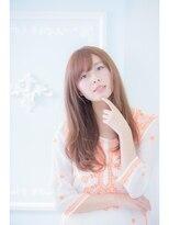 ネオリーブ モカ 川崎チネチッタ店(Neolive mocca)MOCCA☆川崎 ☆ナチュラルカール☆ストカール☆