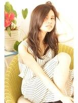 サフィーヘアリゾート(Saffy Hair Resort)Aloaio Hair☆               《Saffy池田博之》