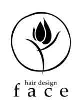 オーガニックサロン フェイス 梅田店(organic salon face)face style