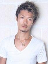 ミーチバイティアンダ(miichi by t-under)
