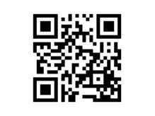 ヘアーエゴブラック(Hair EG-O Black+1)の雰囲気(詳しくはQR読み込みでホームページに。アプリのお得な情報も!)