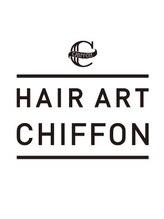 ヘアーアート シフォン 池袋東口店(Hair art chiffon)chiffon 池袋 店