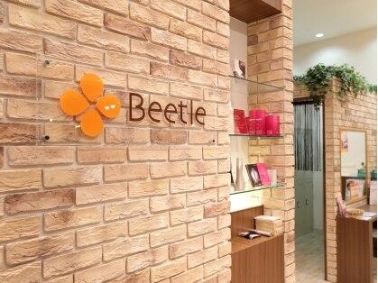ビートル 野洲店(Beetle)の写真