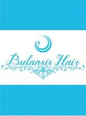 ブランシスヘアー(Bulansis Hair)/osawa