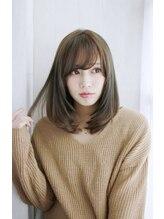 アカラ ヘアー(Akala Hair)の写真/髪はもちろん,リフトアップも期待できる本格バリ式ヘッドスパ★専門スパニストが極上の癒しへと導きます♪