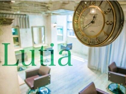 ルティア(Lutia)の写真