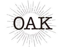 オーク 鷺沼(OAK)
