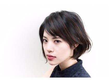 キルン (Hair salon kilun)の写真