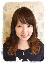 フェイバリット ヘアー プロデュース フィット(Favorite Hair Produce Fit)グラデーション☆ワンカールMIX