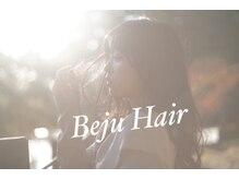ビジューヘアー(Beju Hair)