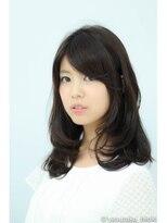 ビューティズム(Beautism)【日置 康貴】好感度バツグン☆大人ナチュラル