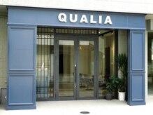 クオリア(QUALIA)