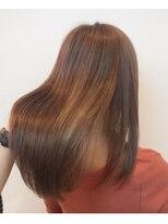 【CIEL】style506