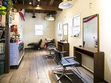 ヴァリーズ ヘア ショップ(Valley's Hair Shop)
