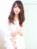 ジュール(Jule)【Jule】☆リリーミディ☆