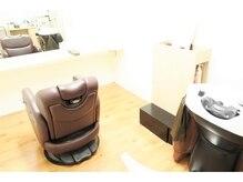 金沢で数少ない、【完全個室】で贅沢なアナタだけの空間を・・・
