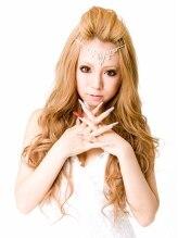 トゥインクル 飾磨店(Beauty Studio twinkle)