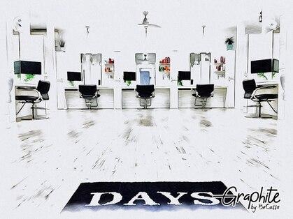 デイズ(DAYS)の写真