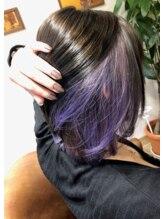 リュクスヘア ラシック(Luxe Hair La Chic)