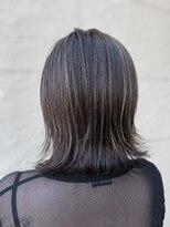 ヘアーシー(HAIR C,)[HAIR C shoichi]お洒落な女子に大人気カレンボブハイライト