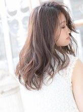 ★デジタルパーマのこだわり★ 髪へのダメージをより少なく、毎日のスタイリングも簡単♪【mod's上尾】