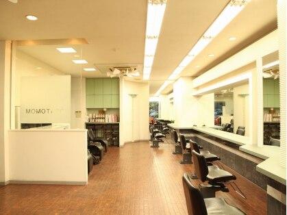 桃太郎 岩倉支店の写真
