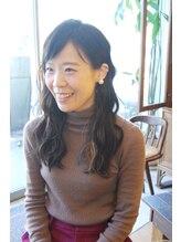 ベル(BELL)中島 加寿美