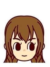 ハジー(Hajy)Toshie Uemura