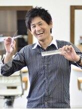 マラン(marant)西田 千加蔵