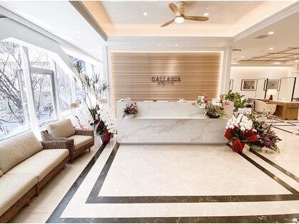 ガレリアエレガンテ 栄店(GALLARIA Elegante)の写真